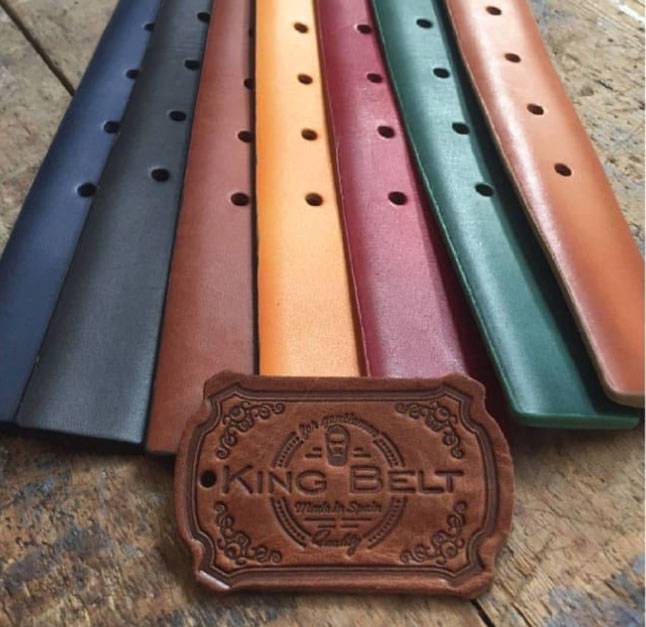 kingbelt cinturones piel.jpg
